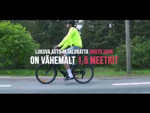 jalgratas_-_reket_2017